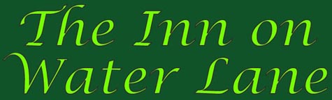 Inn on Water Lane logo